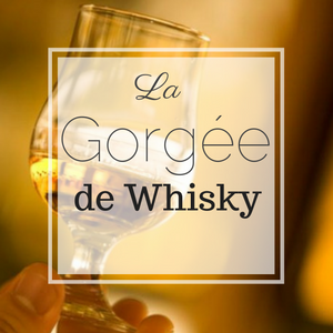 rituel-symbolique-mariage-whisky
