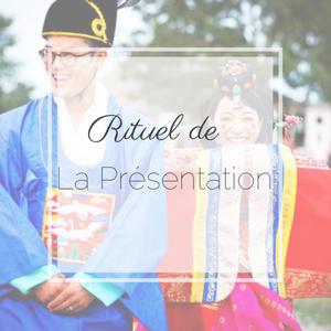 rituel-symbolique-presentation
