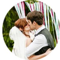 Créez-votre-cérémonie-de-mariagelaïque