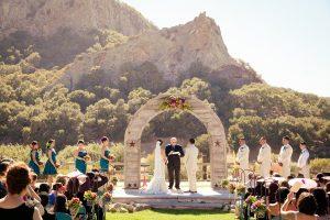 ceremonie-mariage-laique