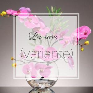 rituel-symbolique-rose-vase-variante