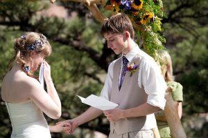 voeux-de-mariage-ceremonie