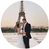 Wedding-ceremony-in-Paris-France