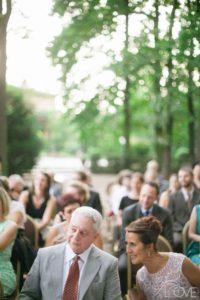 deroule-ceremonie-mariage-laique-installation-invites