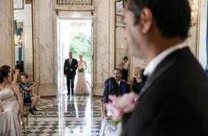 entree-mariee-ceremonie-mariage