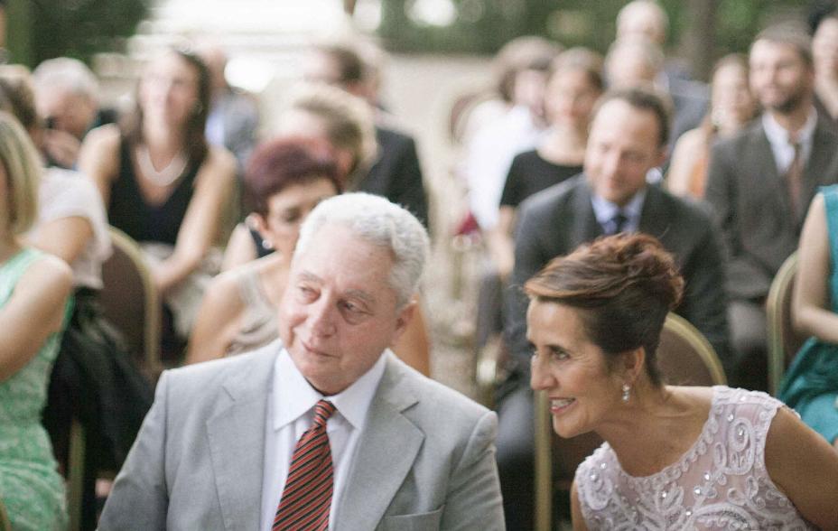 les-invites-ceremonie-mariage-laique