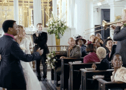 musique-cérémonie-mariage-laique-love-actually