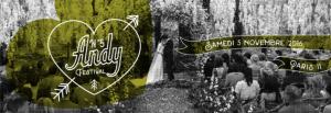salon-du-mariage-paris-andy-festival