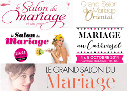 salon-du-mariage-paris-septembre-2014