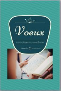 Ecrire-ses-voeux-de-mariage-couverture-PDF