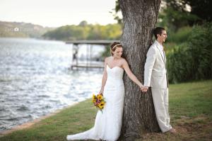 blog-mariage-chroniqueuse