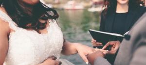 cérémonie-de-mariage