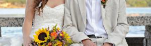 cérémonie-mariage-laique-paris