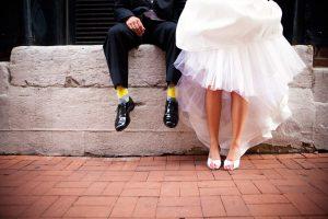 Chroniqueuse blog mariage