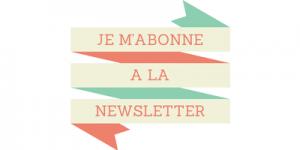 Newsletter cérémonie laique