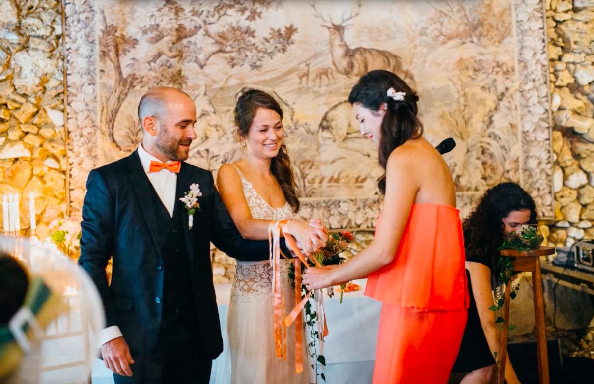 Rituel-de-mariage-laique-rubans