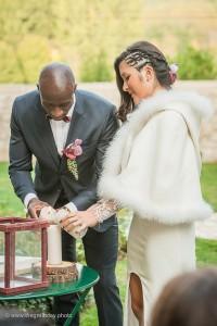 rituel-symbolique-mariage-bougies
