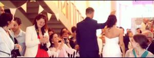 12-sortie-des-mariés-cérémonie-laique