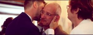 13-cérémonie-laique-mariage-moments-d-émotion