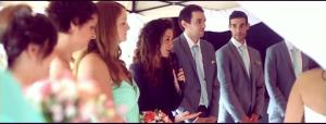 3--les-témoins-et-officiante-de-cérémonie-mariage-laique
