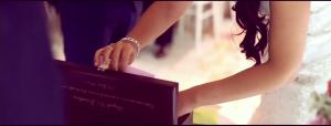 6-lettre-des-mariés-cérémonie-du-vin
