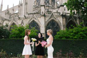 ceremonie-mariage-paris-notre-dame