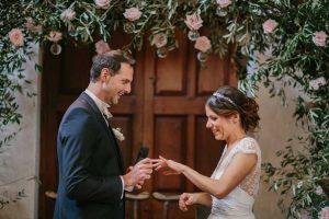 salle-mariage-interieure-ceremonie-laique