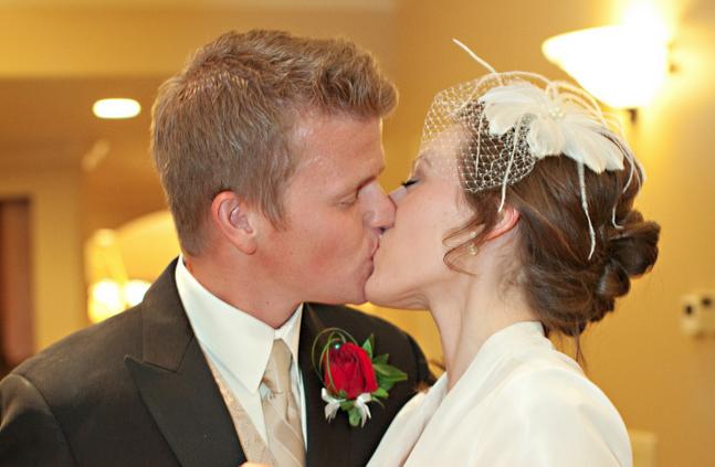 Un an après s'être marié, il s'est rendu compte que le mariage, ce n'était pas pour lui