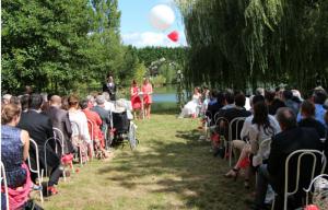 decoration-ceremonie-mariage-laique-exterieur