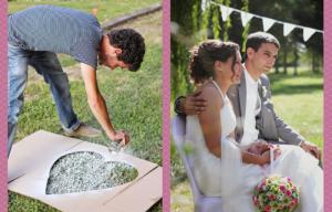 diy-ceremonie-mariage-laique-exterieur