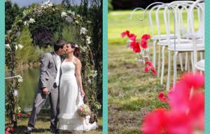 fleurs-decoration-mariage-arche-ceremonie