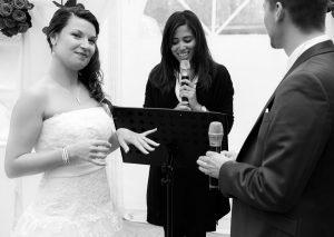 Mariage_Delphine_Jeremy_Ceremonie_Civile-105