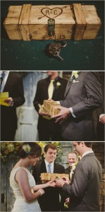 capsule-temporelle-ceremonie-mariage