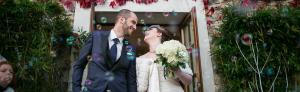 officiant-de-cérémonie-laique-mariage-paris