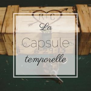 rituel-symbolique-mariage-capsule-temporelle