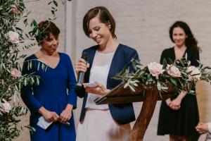 discours-ceremonie-laique-mariage