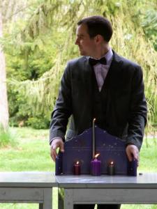 rituel-des-bougies