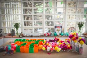 DIY-fleurs-mariage