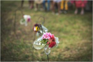 fleurs-cueillette-décoration-mariage