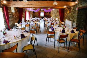 salle-mariage-ceremonie-laique