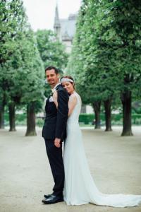nouvelles-tendances-preparation-au-mariage