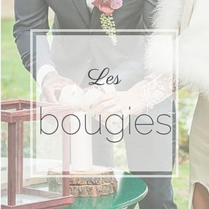 rituel-symbolique-mariage-ceremonie-des-bougies