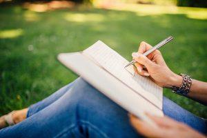 ecriture-voeux-mariage-stress-prise-de-parole