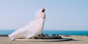 stress-mariage-respirer
