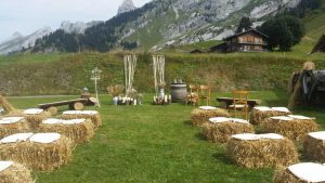 decoration-mariage-montagne-diy