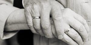 soixante-ans-de-mariage