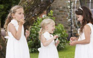 enfants-ceremonie-mariage-laique