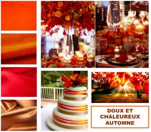 theme-decoration-mariage-dore-orange