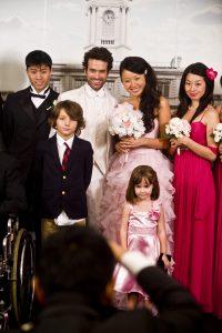 mariage-cérémonie-bilingue-multilingue-conseils