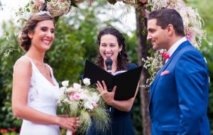 ceremonie-laique-mariage-eglise-mairie